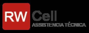 carregador celular - Rw Cell Assistência Técnica
