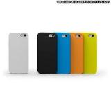 capinha de celular iphone mais barato Lapa
