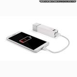 Carregador Bateria Celular