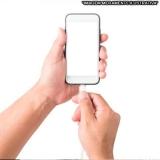 carregador iphone 5s preço baixo Vila Madalena