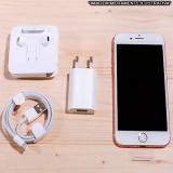 carregador iphone 6s preço baixo Perdizes