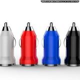 carregador veicular de celular melhor preço Lapa