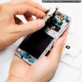 conserto de placa de iphone