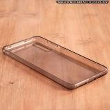 onde encontro capinha de celular transparente Pinheiros