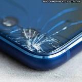 onde fazer conserto para iphone Sumaré
