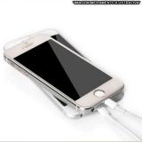 preço para comprar carregador iphone 4 Vila Madalena
