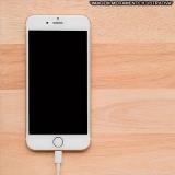 preço para comprar carregador iphone 6 Lapa