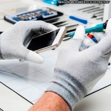 técnico para conserto de display de celular Lapa