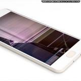 técnico para conserto de visor de celular Água Branca