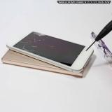 técnico para conserto tela celular Pompéia