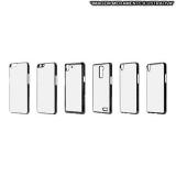 valor de capinha de celular transparente Barra Funda